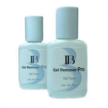 remover pro i-beauty