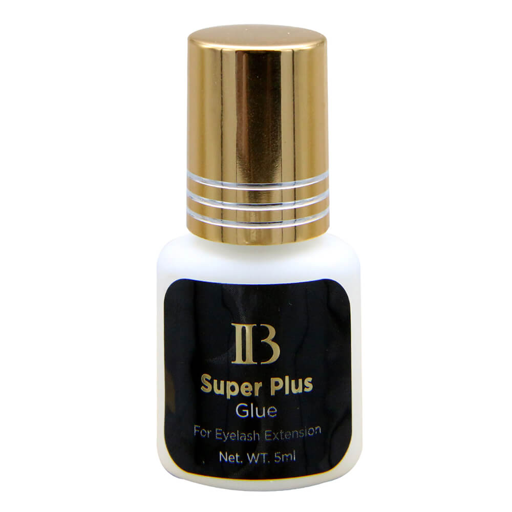 Klej I-Beauty Super Plus