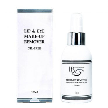 make-up-cleaner-ibeauty