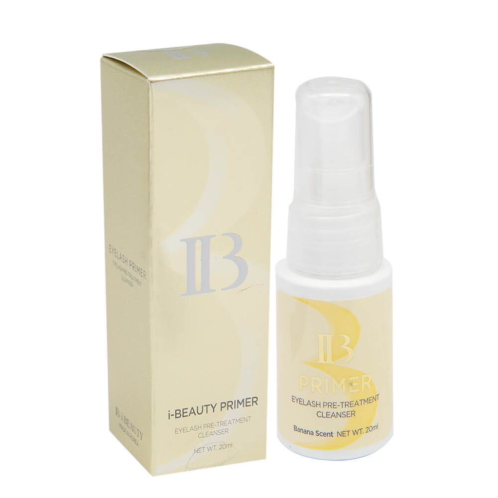 Primer I-Beauty Banana 20 ml